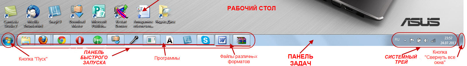 Windows_7._Panel'_zadach